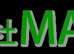 man90_logo1.png