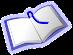 topics_icon